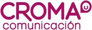Croma comunicación