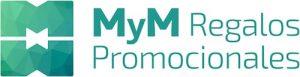 MyM Regalos promocionales