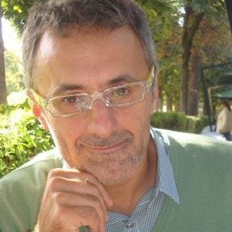 Santi Terraza