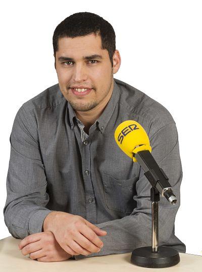 Carlos G Cano