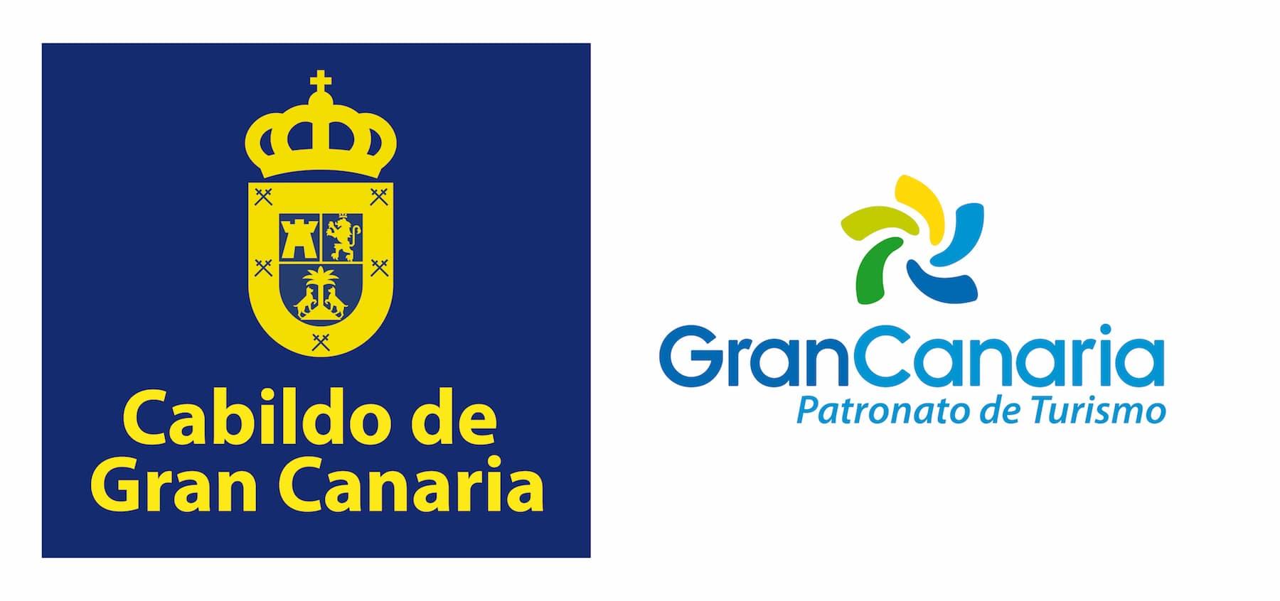 GC-cabildo-y-patronato-de-turismo