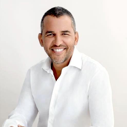 Miguel Bemfica