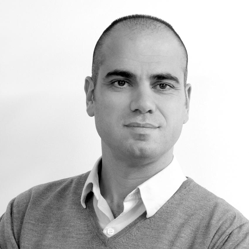 Pau Klein