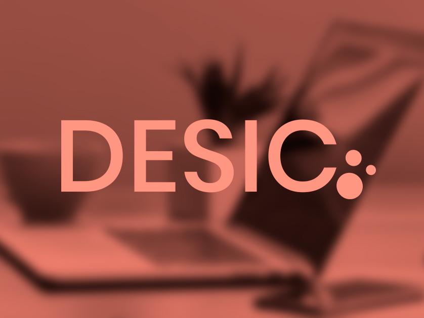 DESIC, soluciones innovadoras para la gestión