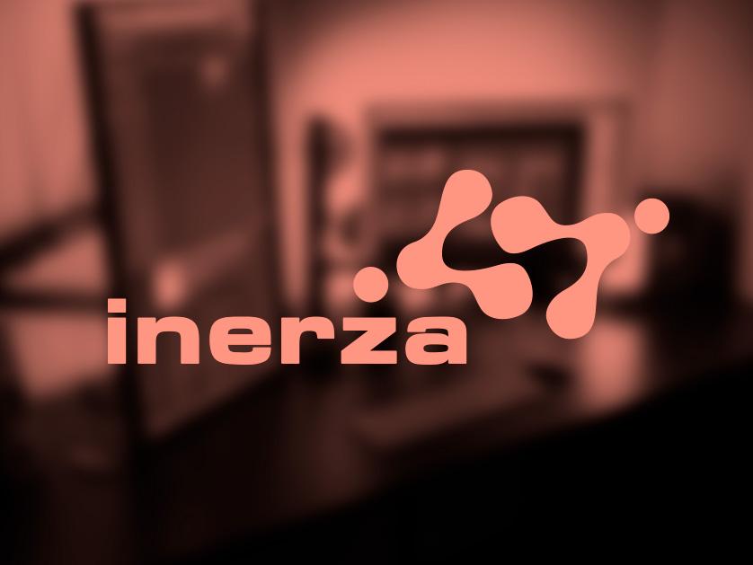 Inerza, partner tecnológico