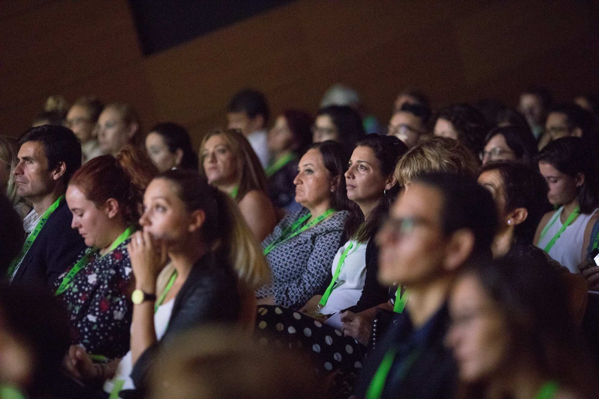 Descubre en Overbooking 2019 cómo relanzar tu negocio en el sector turístico